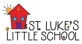 St. Luke's Little School
